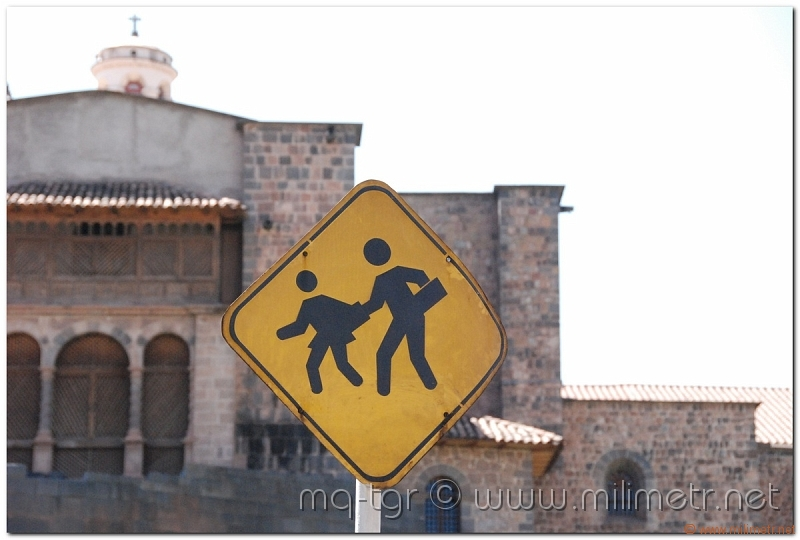 peru-20070725-cuzco