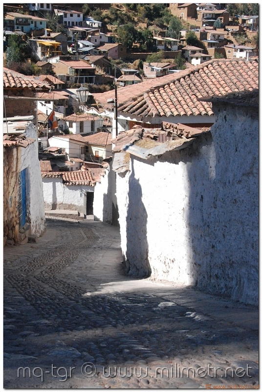 peru-20070725-odzysk1