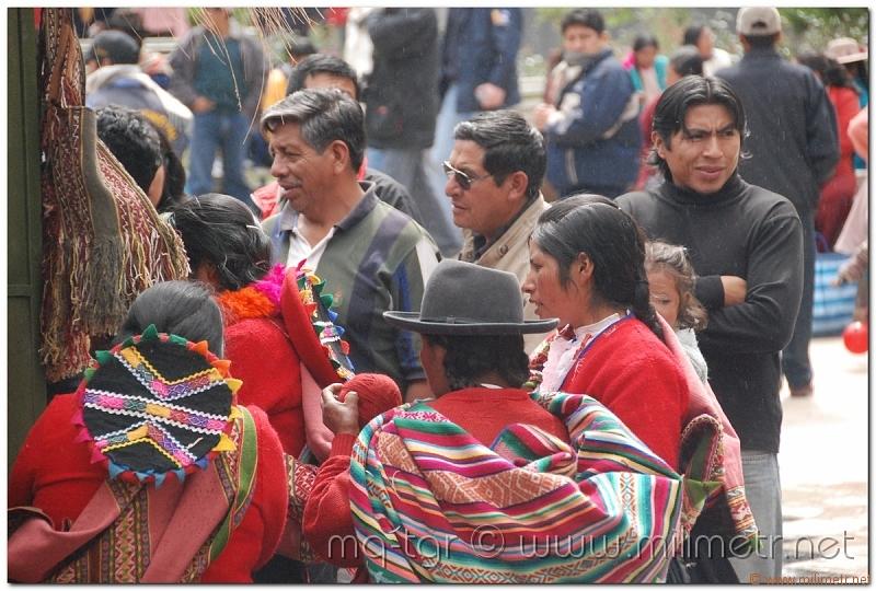 peru-20070726-sacred-valley-29