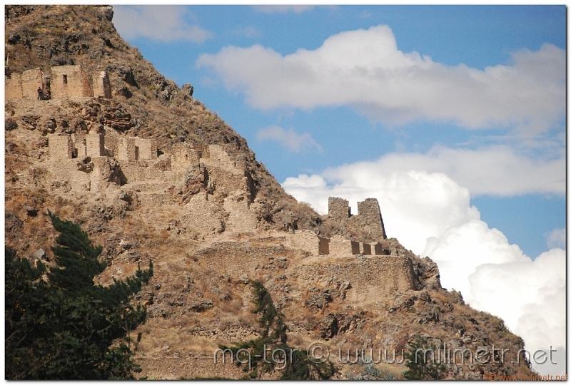 peru-20070726-sacred-valley-41
