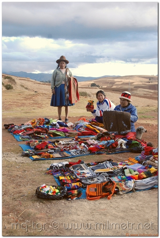 peru-20070726-sacred-valley-61