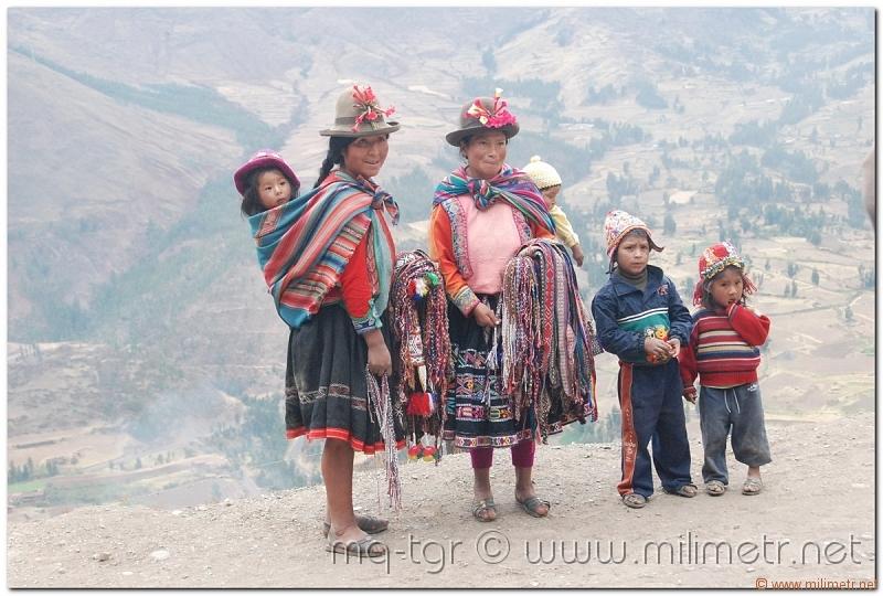 peru-20070726-sacred-valley-7