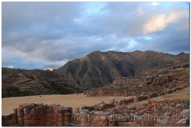 peru-20070726-sacred-valley-72_cr