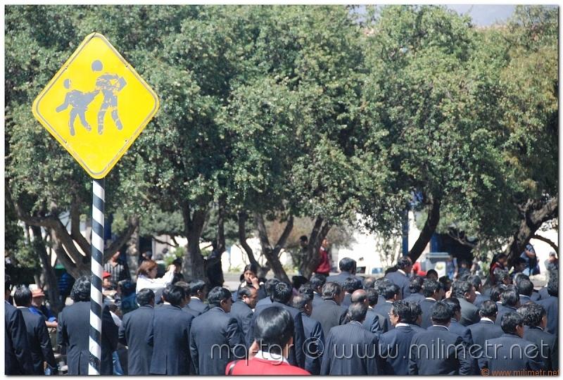 peru-20070727-cuzco-21