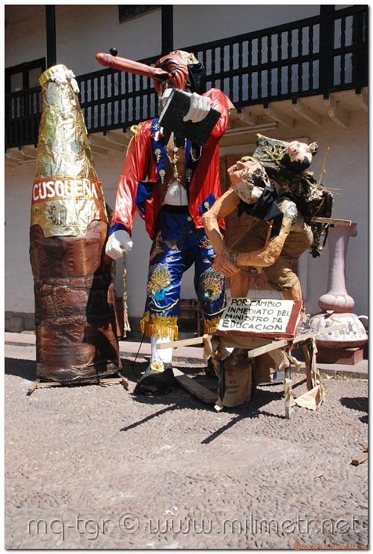 peru-20070727-cuzco-24