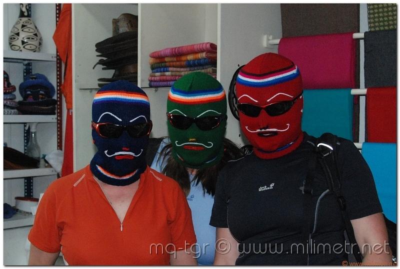 peru-20070727-cuzco-27_cr