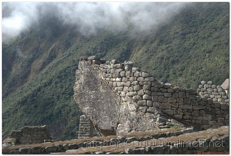 peru-20070729-machu-picchu-108