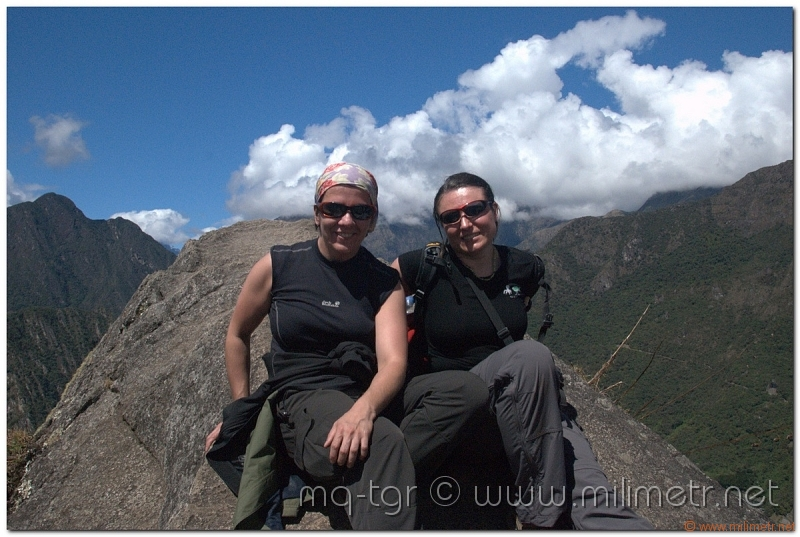 peru-20070729-machu-picchu-164kadr