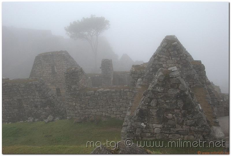 peru-20070729-machu-picchu-32