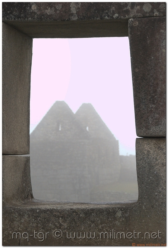 peru-20070729-machu-picchu-39