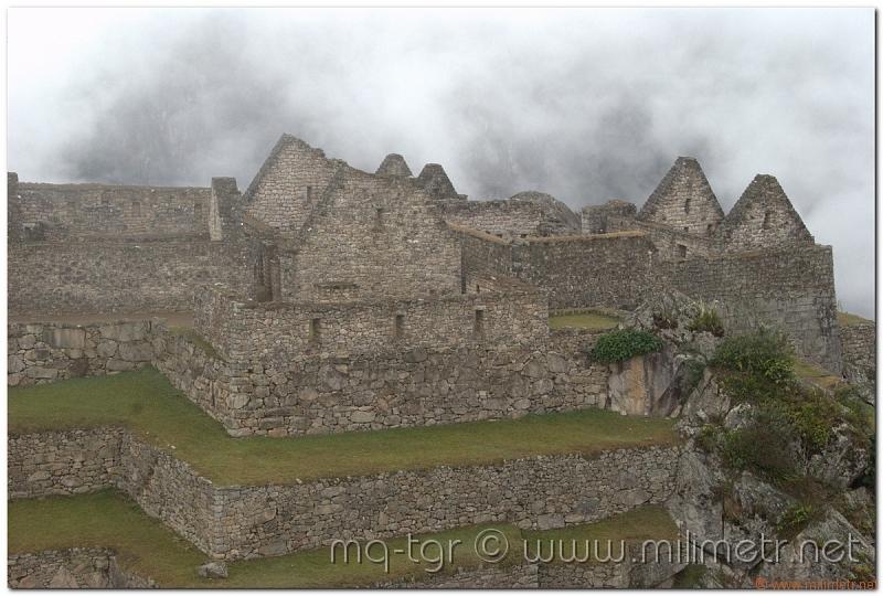 peru-20070729-machu-picchu-46