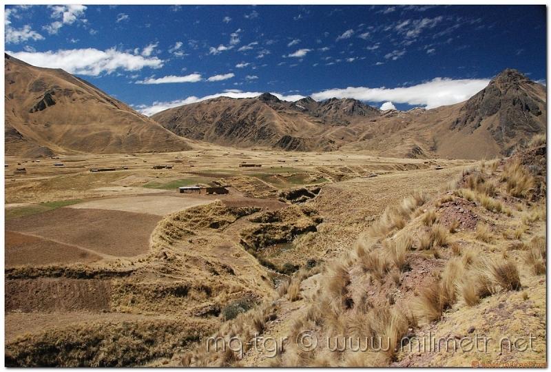peru-20070730-cuzco-puno-13