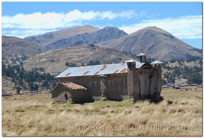 peru-20070730-cuzco-puno-5