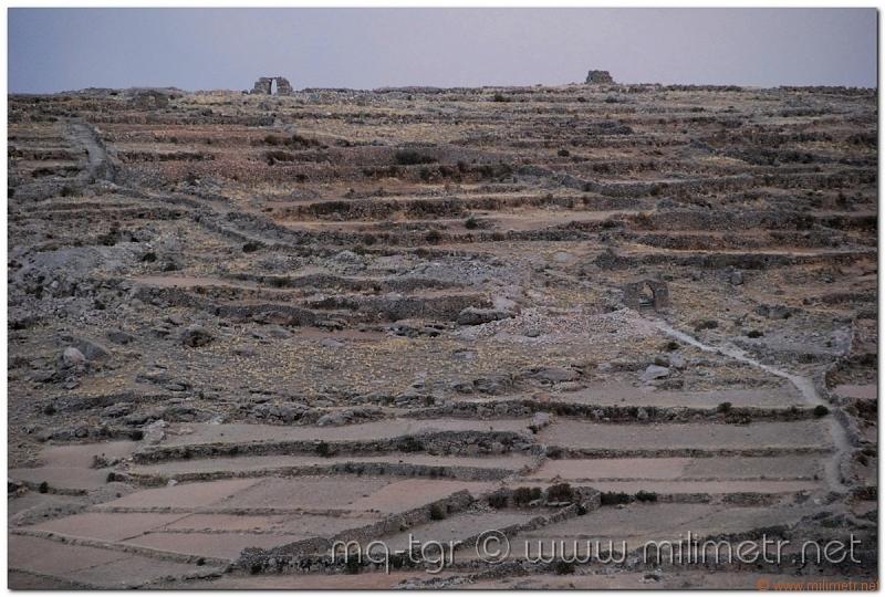 peru-20070802-titicaca-119