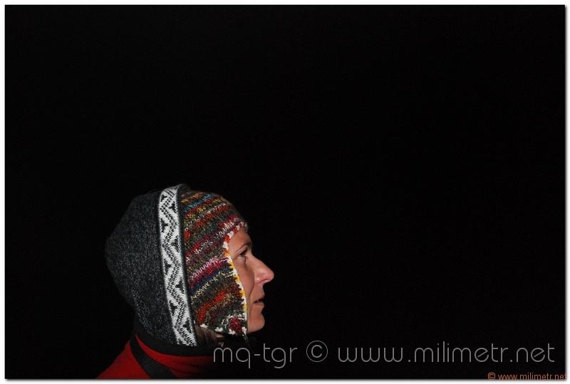 peru-20070802-titicaca-127