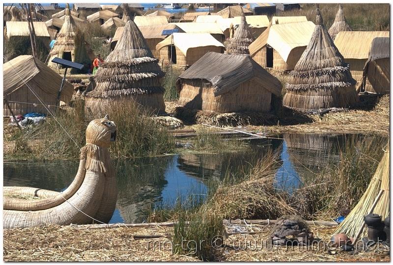 peru-20070802-titicaca-51