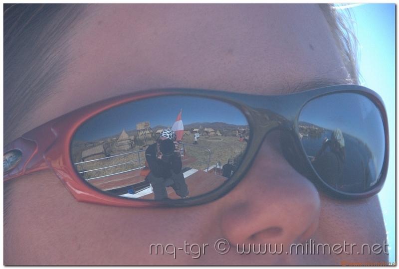 peru-20070802-titicaca-55