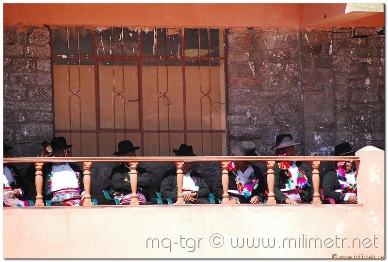 peru-20070803-titicaca-53