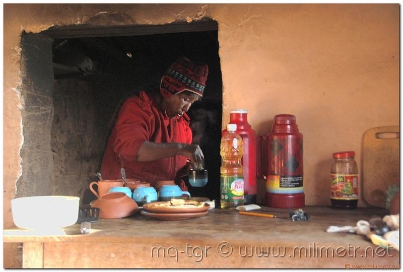 peru-20070803-titicaca-6