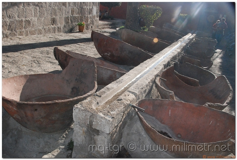 peru-20070804-arequipa-72