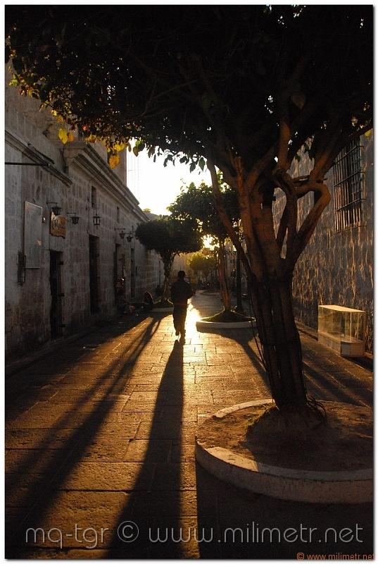 peru-20070805-arequipa-colca-214