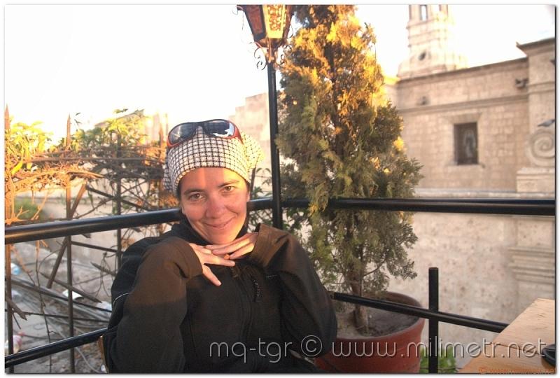 peru-20070805-arequipa-colca-225