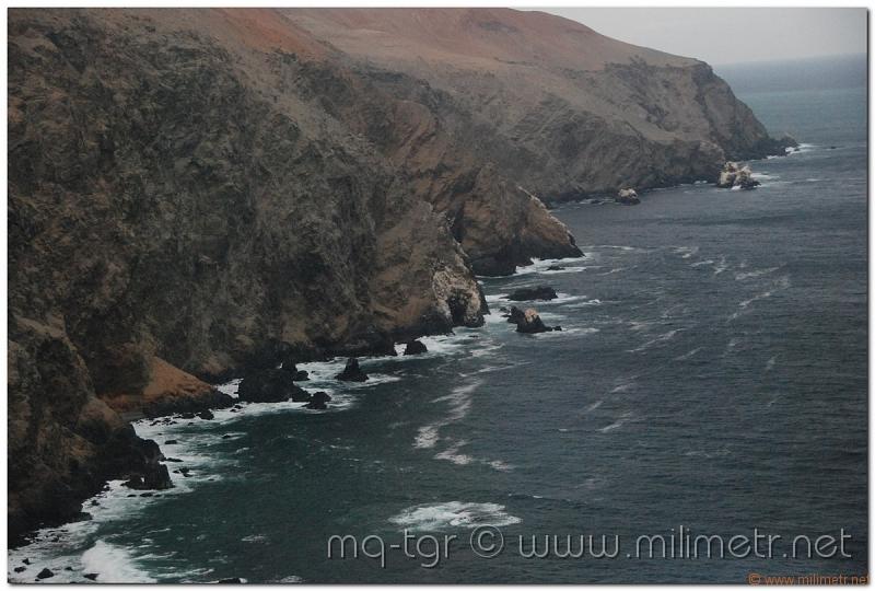 peru-20070806-arequipa-nazca-120