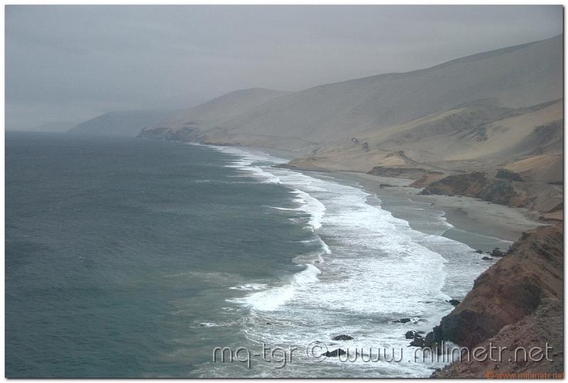peru-20070806-arequipa-nazca-133