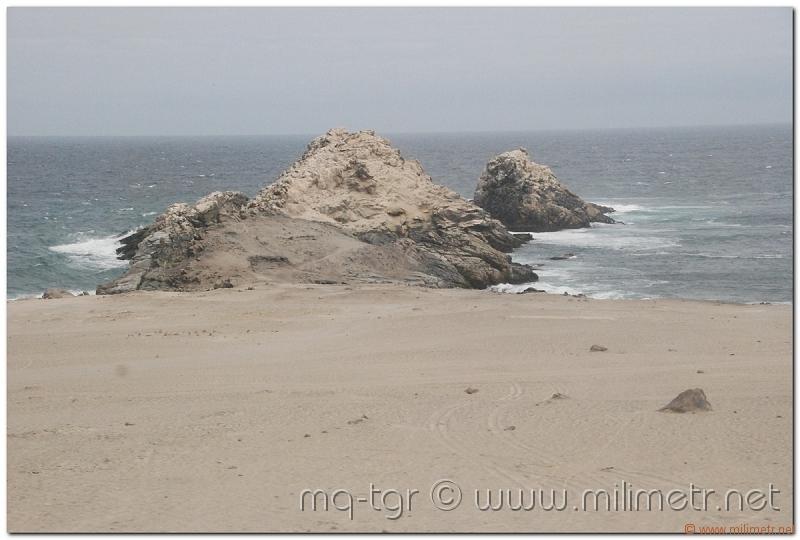 peru-20070806-arequipa-nazca-158