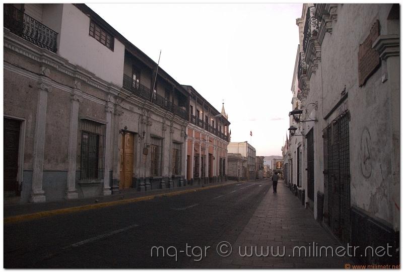 peru-20070806-arequipa-nazca-1_nef