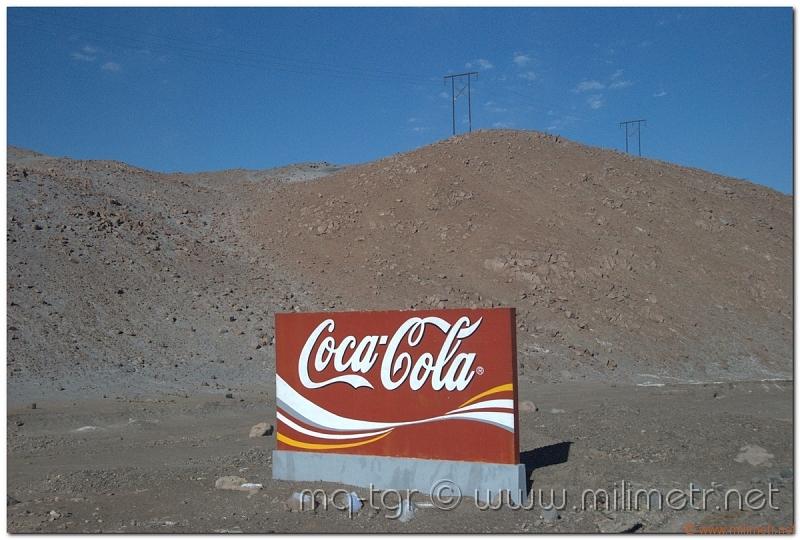 peru-20070806-arequipa-nazca-25