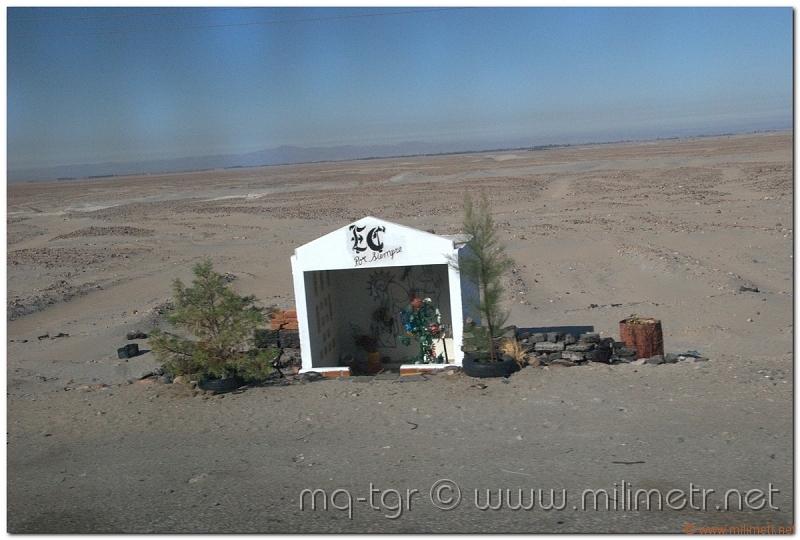 peru-20070806-arequipa-nazca-51