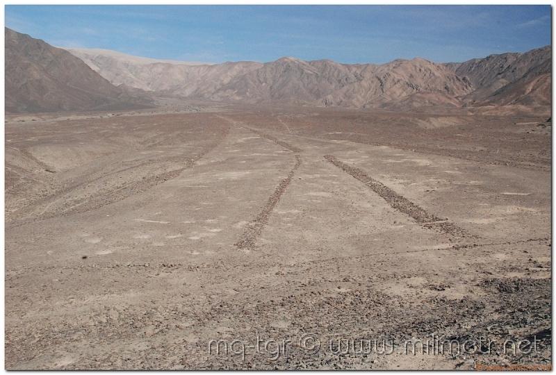 peru-20070808-nazca-169