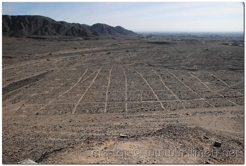 peru-20070808-nazca-181
