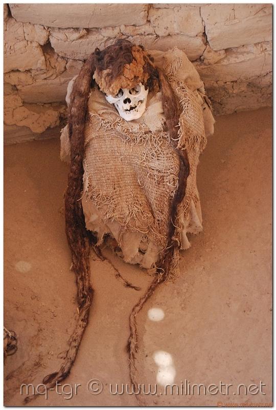 peru-20070808-nazca-44