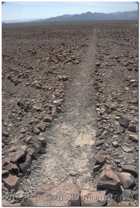 peru-20070808-nazca-87