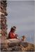 peru-20070731-puno-sillustani-8