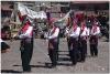 peru-20070803-titicaca-31