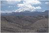 peru-20070804-puno-arequipa-75