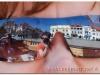 2007-0505-panorama-kazimierza