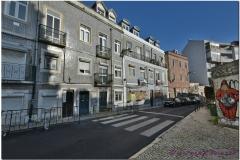 20161209 Lizbona 13