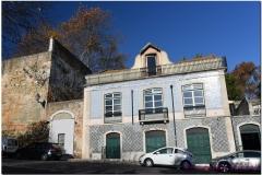 20161209 Lizbona 17
