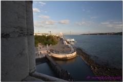 20161209 Lizbona 176b