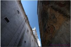 20161209 Lizbona 21