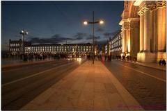 20161209 Lizbona 214
