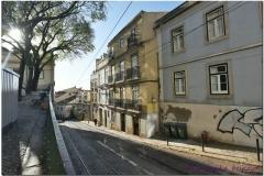 20161209 Lizbona 28