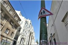 20161209 Lizbona 30