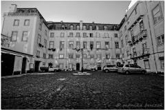 20161209 Lizbona 7_DxO