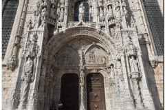 20161209 Lizbona 89.bjpg