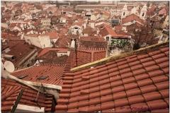 20161210 1 Lizbona 15_DxO